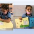 ТВОРЧЕСТВО ПЕРВОКЛАССНИКОВ| Русская Международная Школа в Дубае