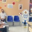 ИНТЕРАКТИВНАЯ ВСТРЕЧА С КОСМОНАВТОМ| Русская Международная Школа в Дубае