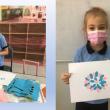МАТЕМАТИКА ВОКРУГ НАС| Русская Международная Школа в Дубае